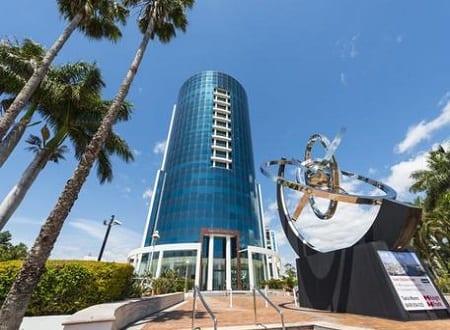 Gold-Coast-Office